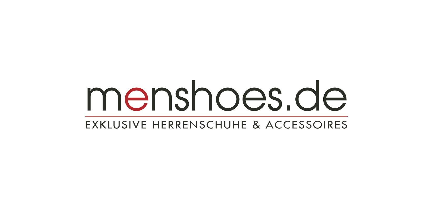 Menshoes - handmade shoes and accessoires