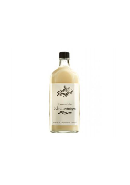 Burgol Schuhreiniger 250 ml