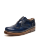 Heinrich Dinkelacker Rio Full Brogue red